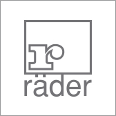 Logo_ra¦êder