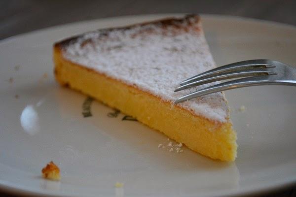 Ricotta Kuchen Der Kuchenbacker