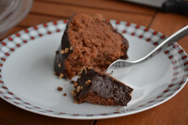 baileys cake11