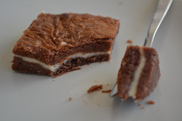 cream cheese brownies13