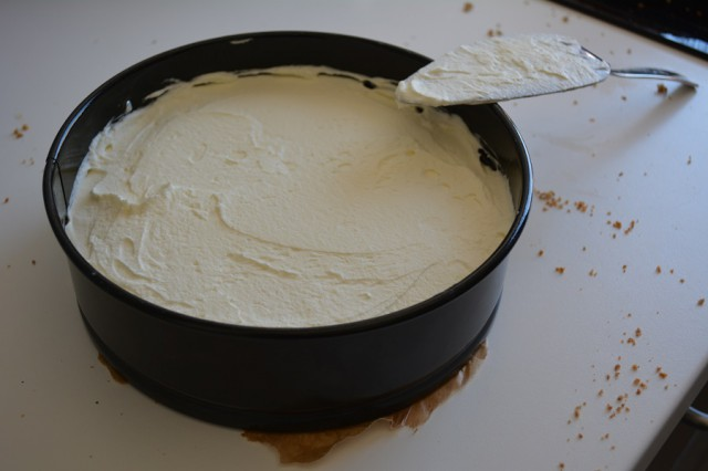 Kuchenbäcker - Kaffeetörtchen 11
