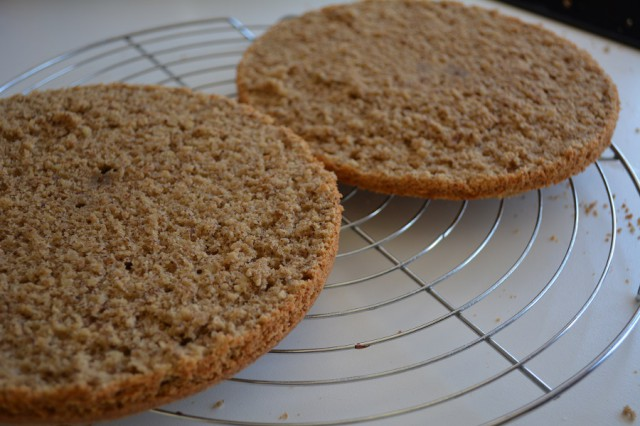 Kuchenbäcker - Kaffeetörtchen 13