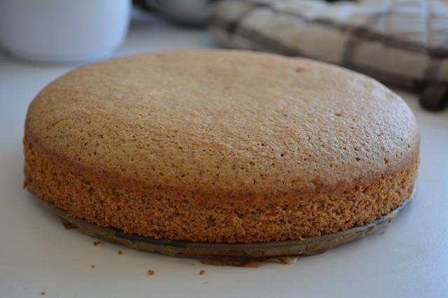 Kuchenbäcker - Kaffeetörtchen 14