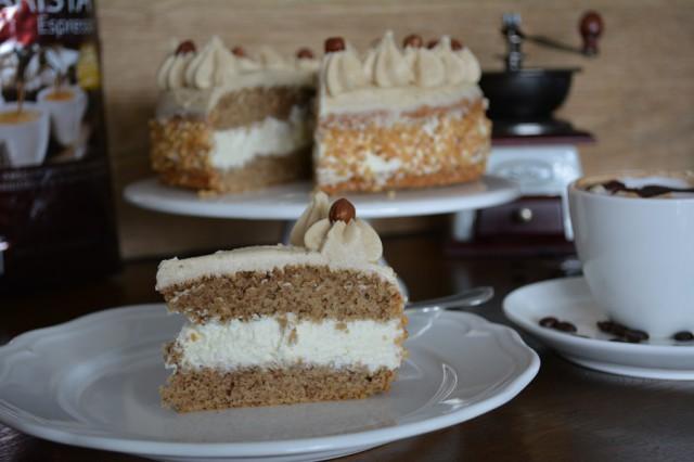 Kuchenbäcker - Kaffeetörtchen 2