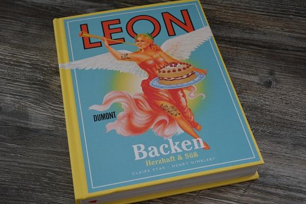 Leon Backen1