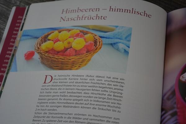 beerenliebe3