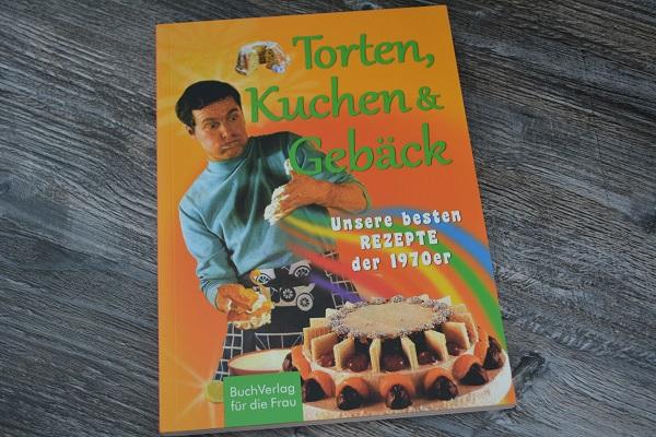torten kuchen und gebäck1