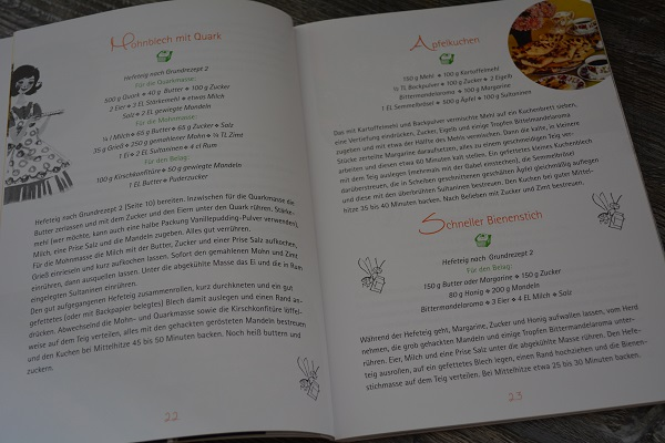 torten kuchen und gebäck2