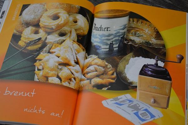 torten kuchen und gebäck3