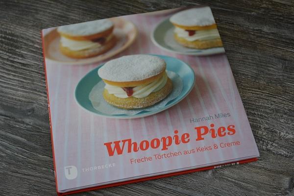 whoopie pies1