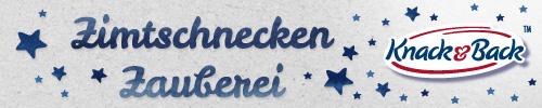 knackundback