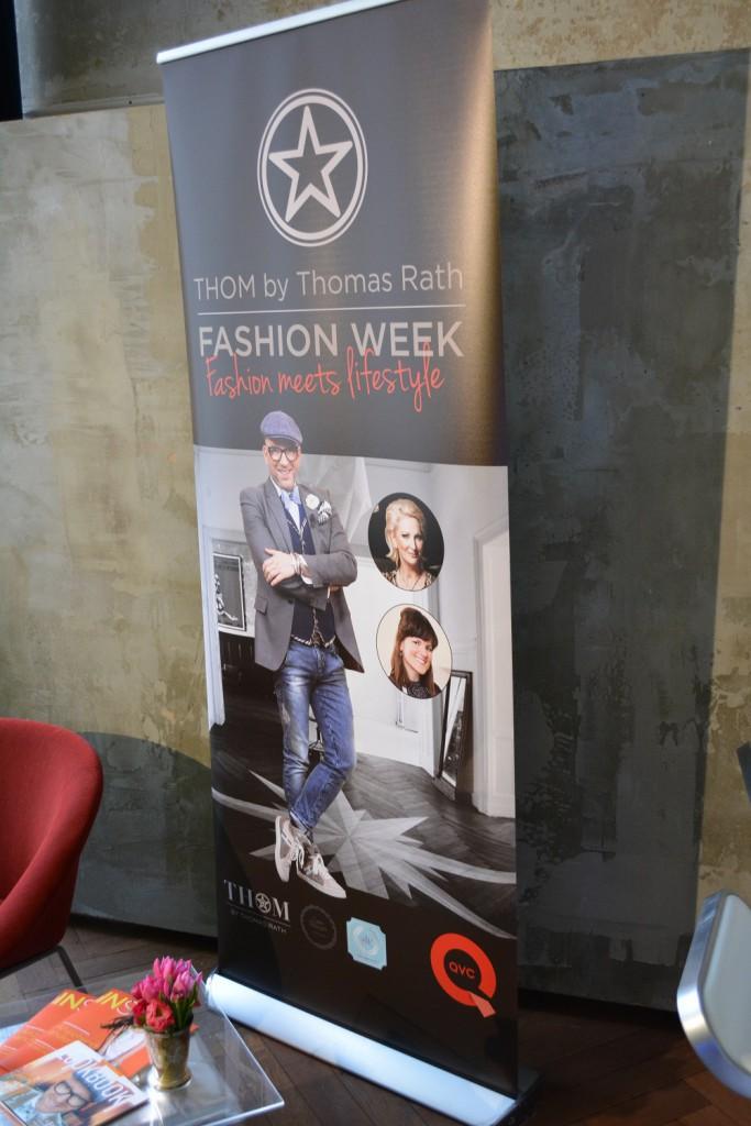 QVC Fashion meets lifestyle 1