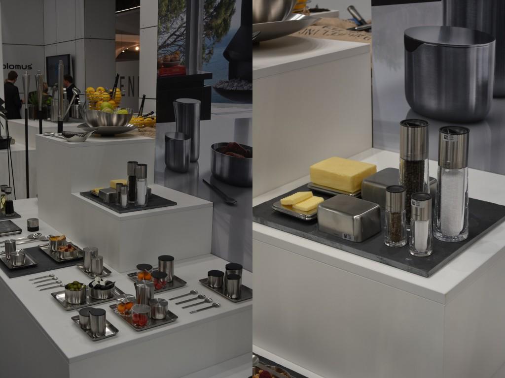 der kuchenb cker sweet up your life part 33. Black Bedroom Furniture Sets. Home Design Ideas