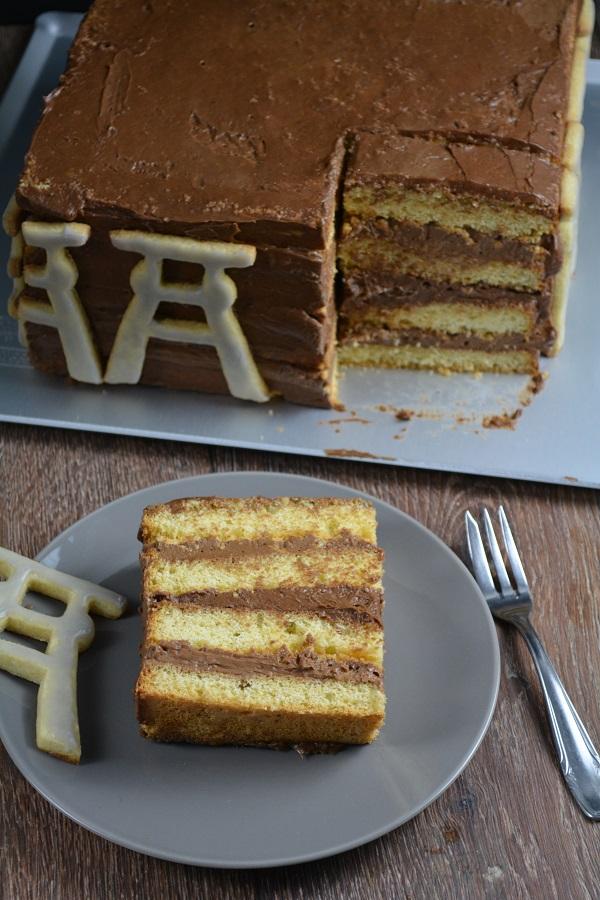 Schacht-Torte 3