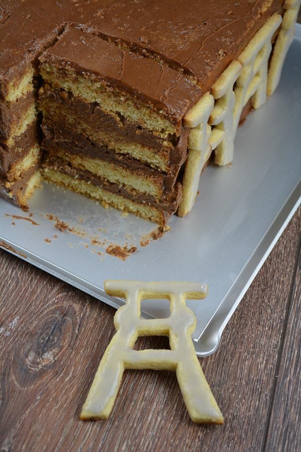 Schacht-Torte 4