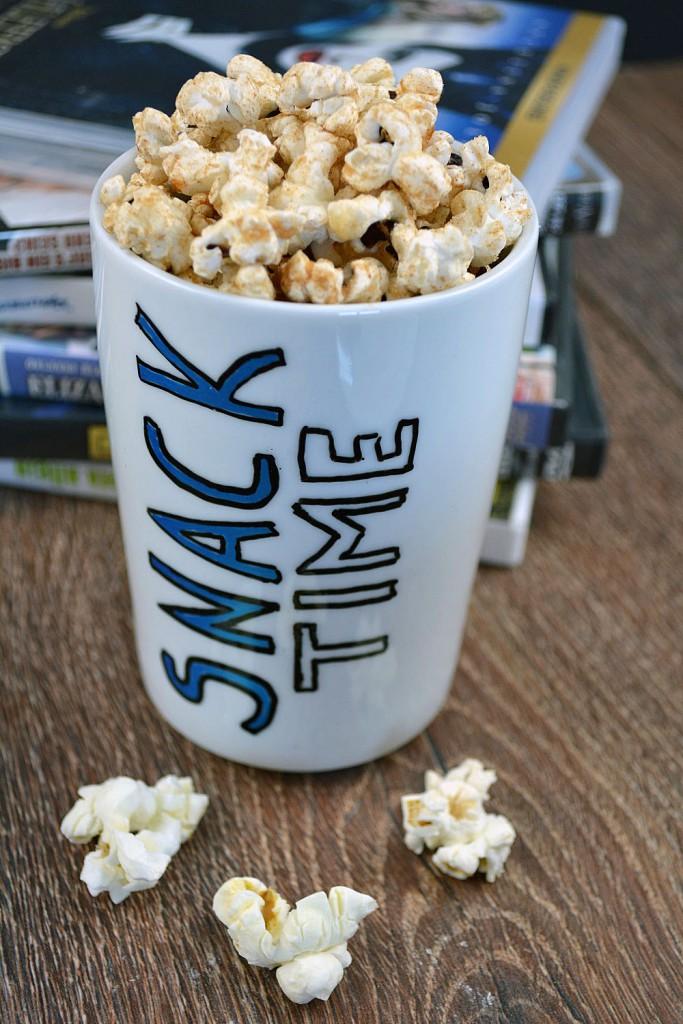 Cinnamon Popcorn 01