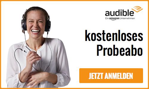Audible_Probeabo_2.3