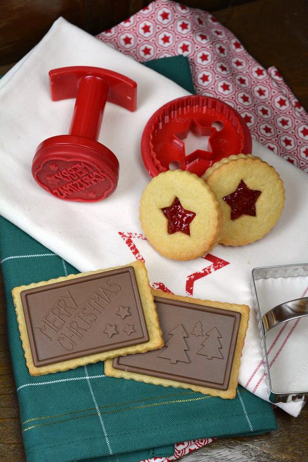 Backzubehör Cookies 01