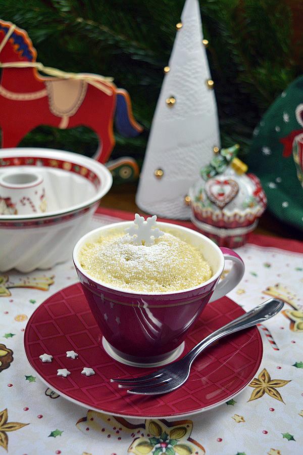 Anis Tassenkuchen 3