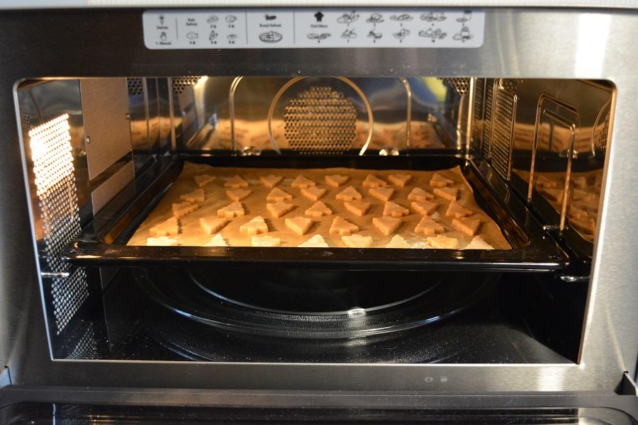 Lebkuchen Cracker 02