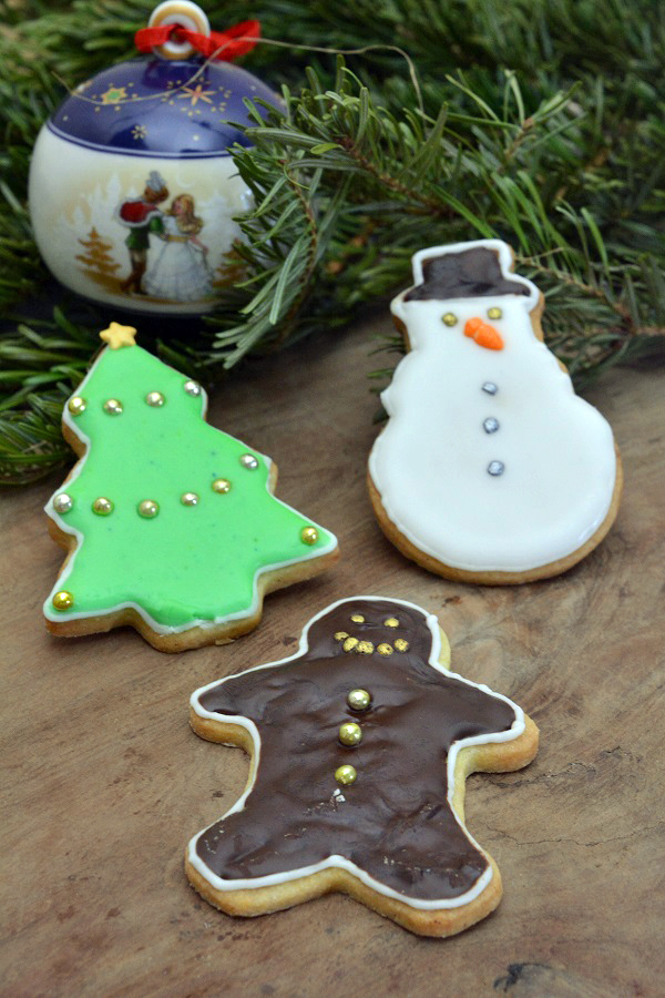 Royal Icing Cookies 02