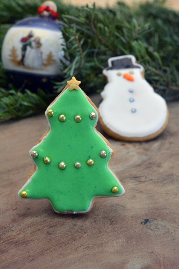 Royal Icing Cookies 03