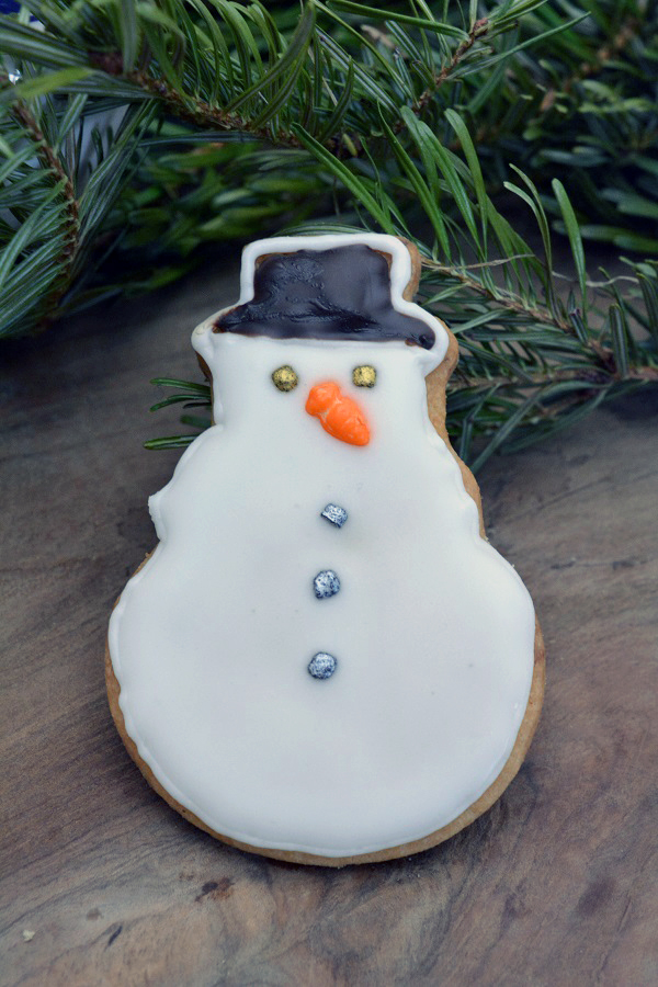 Royal Icing Cookies 04