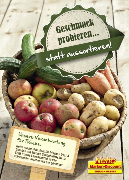 Gemüse-mit-Schönheitsfehlern-451x630