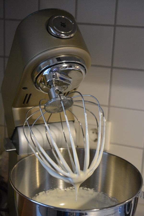 WMF Profi Plus Küchenmaschine