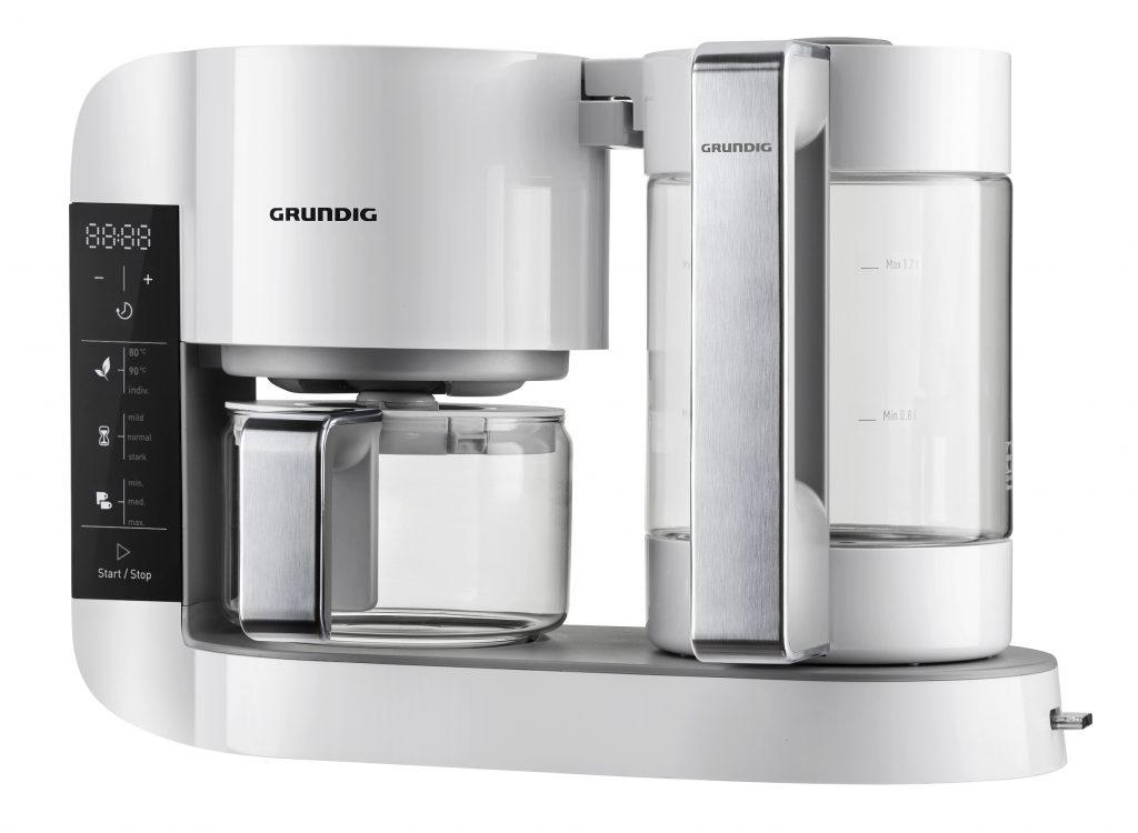 Grundig_Gourmet-Tee-Bereiter_TM_8280 W