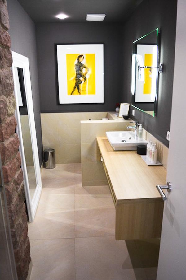 Loesch-Bad-Atelier