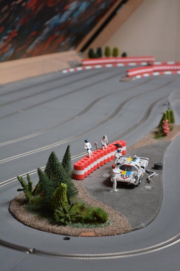 Loesch-Carrerabahn2