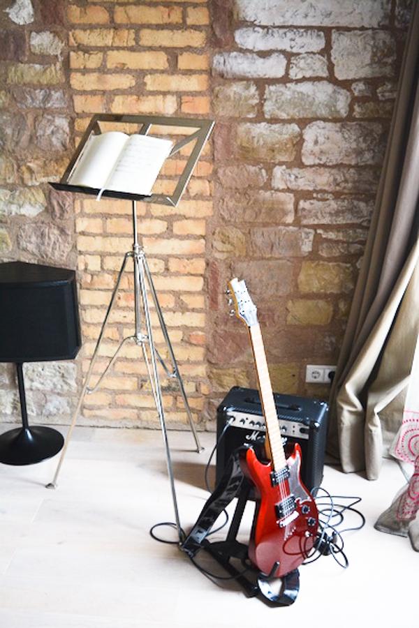 Loesch-Musikzimmer