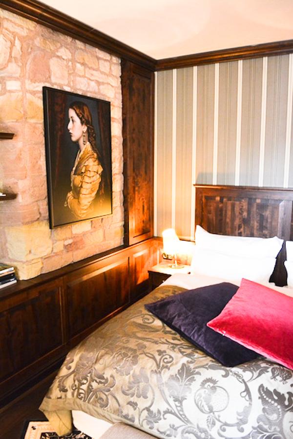 Loesch-room1