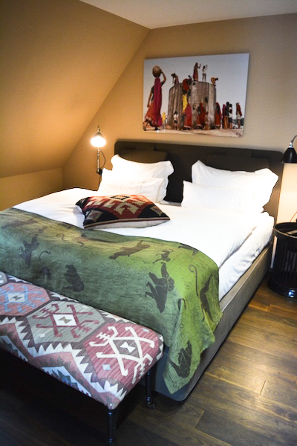 Loesch-room3