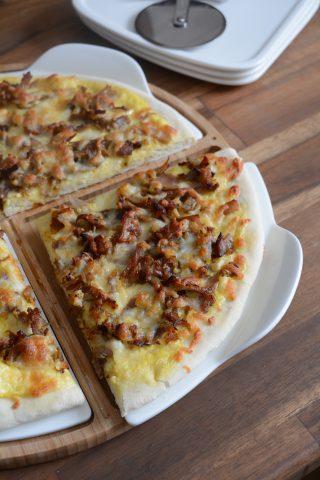 Doener Pizza 01