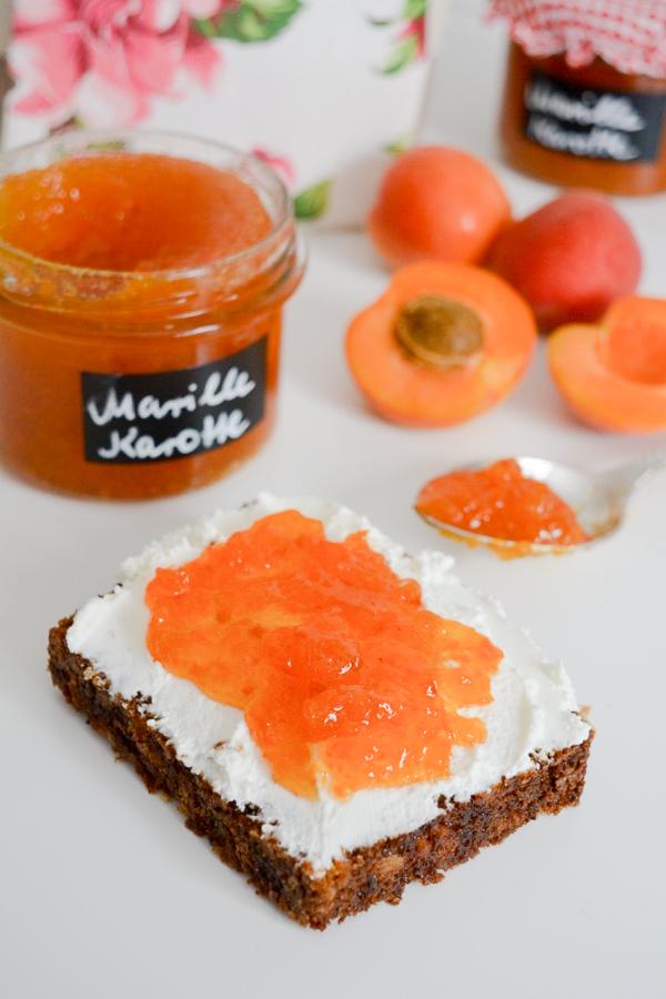 Marillen Karotten Konfituere_-4