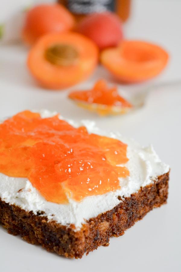 Marillen Karotten Konfituere_-5