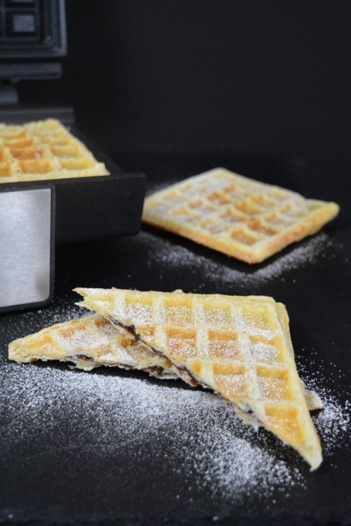 blaetterteig-nutella-waffeln-1