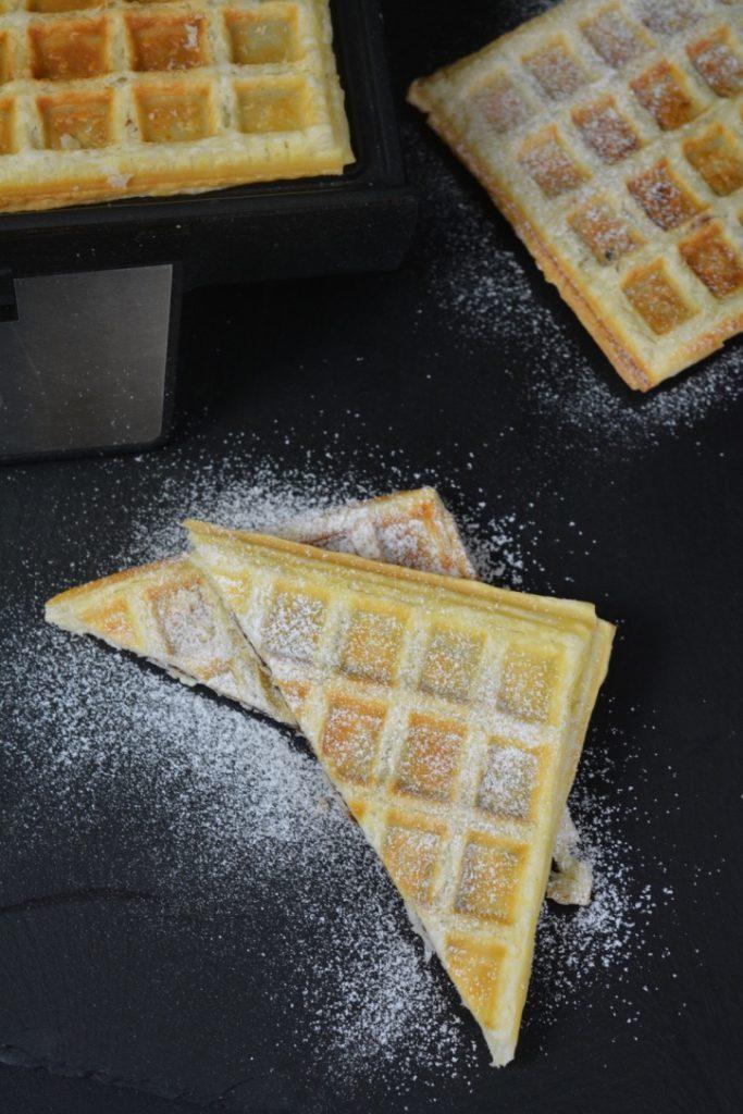 blaetterteig-nutella-waffeln-2