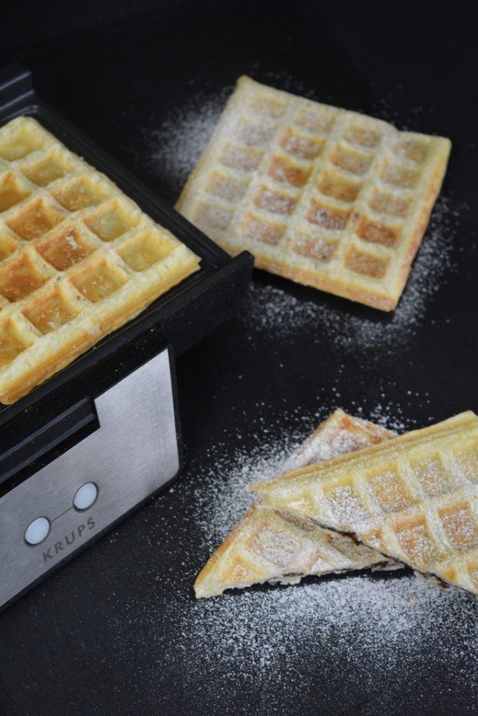blaetterteig-nutella-waffeln-3