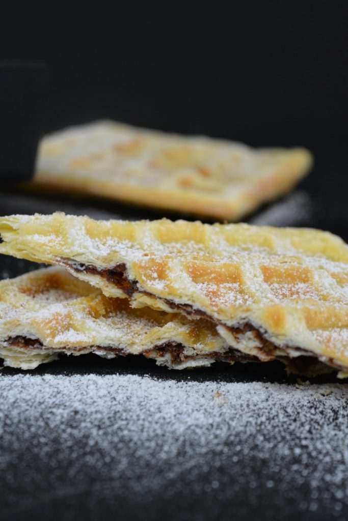 blaetterteig-nutella-waffeln-5