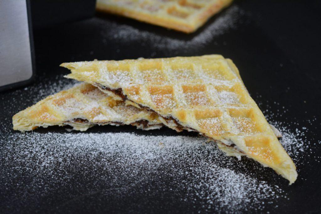 blaetterteig-nutella-waffeln-7