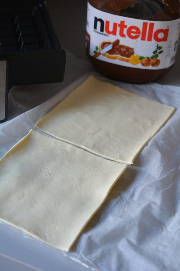 blaetterteig-waffeln-zubereitung-1