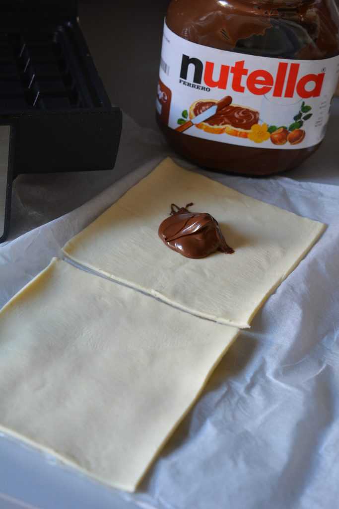 blaetterteig-waffeln-zubereitung-2