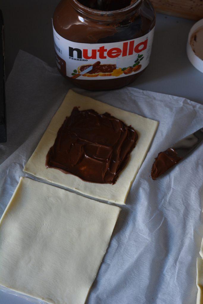 blaetterteig-waffeln-zubereitung-3