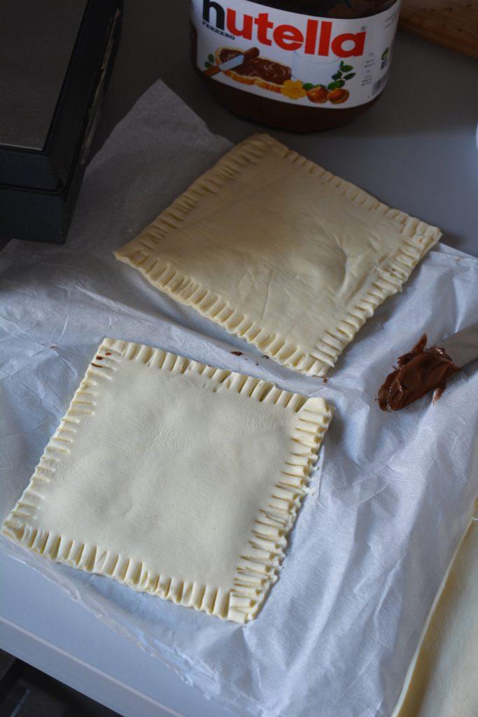 blaetterteig-waffeln-zubereitung-4