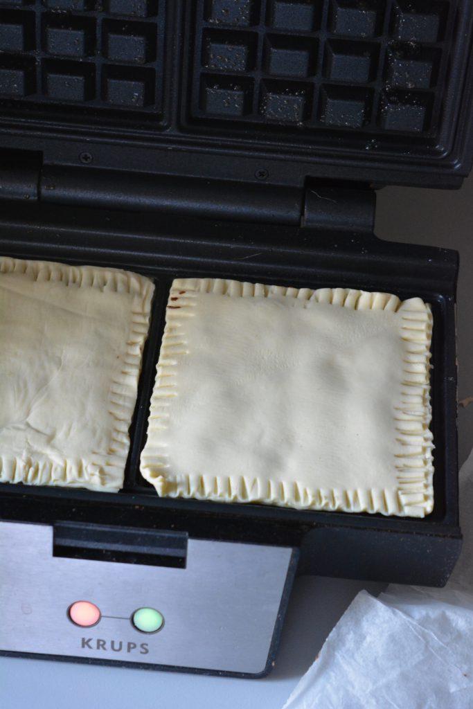 blaetterteig-waffeln-zubereitung-5