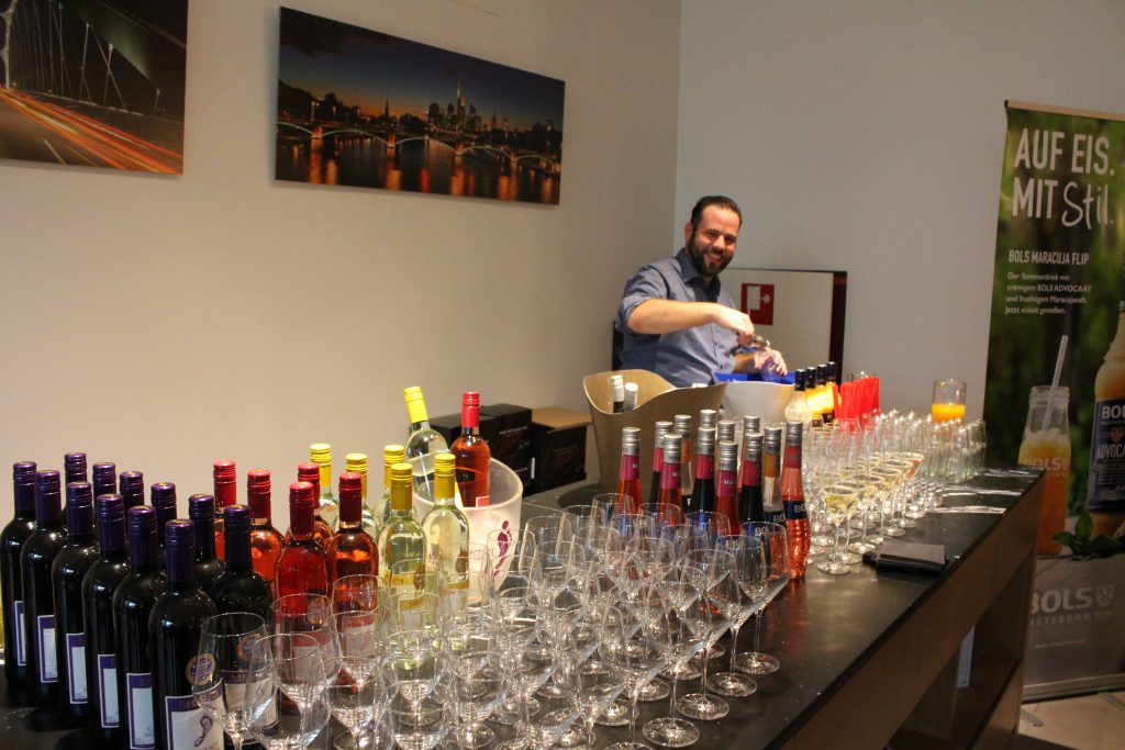 bake-and-the-city-barkeeping-barefoot-wines-bols-bols-advocaat-zwiesel-kristallglas-yushka-sugarprincess