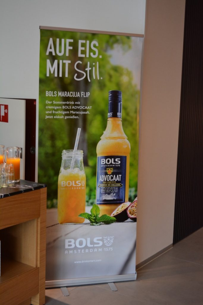 bake-and-the-city-bols-advocaat